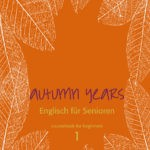 Cover autumn Years 1