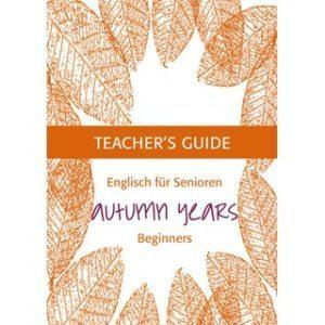 autumn-years-1-teachers-guide-for-autumn-years-beginners