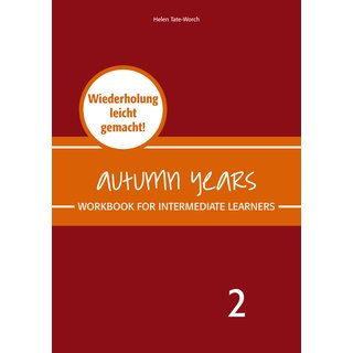 autumn-years-2-workbook