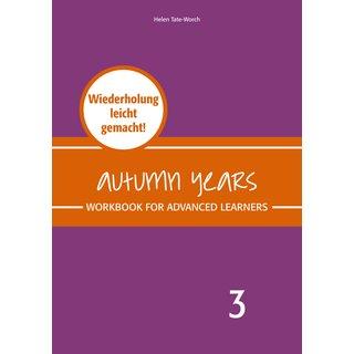autumn-years-3-workbook