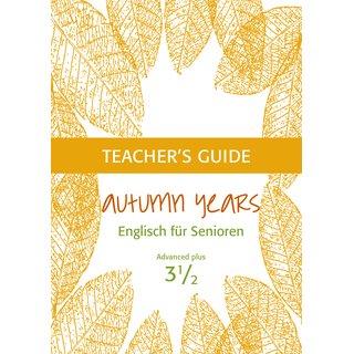 autumn-years-35-teachers-guide-autumn-years-advanced-plus