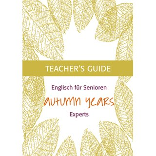 autumn-years-4-teachers-guide-for-autumn-years-experts