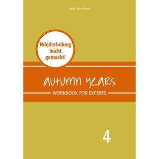 autumn-years-4-workbook