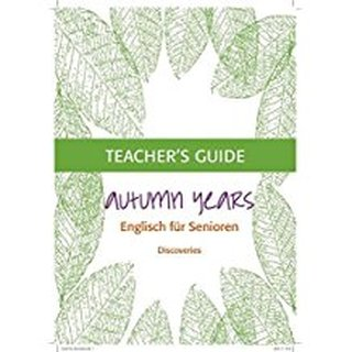 autumn-years-discoveries-teachers-guide