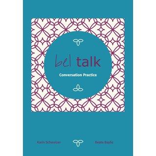 bel-talk-conversation-practice