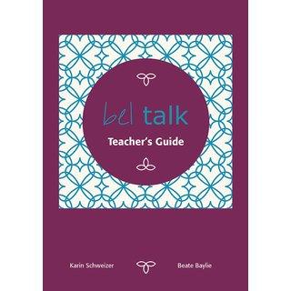 bel-talk-teachers-guide